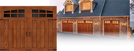 Compare Garage Doors Houston Northside Overhead Doors