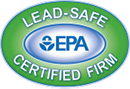 Northside Overhead Doors - EPA Lead-Safe Certified Firm