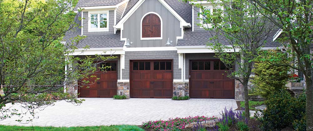 About Northside Overhead Doors Garage Doors Greater Houston