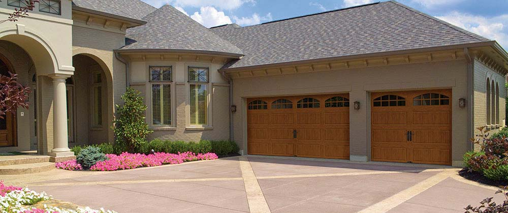 Contact Northside Overhead Doors Greater Houston Garage Door Repair